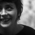 Elle a passé tant d'heures sous les sunlights de philippe garrel - 1985
