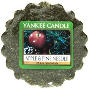appleandpineneedle