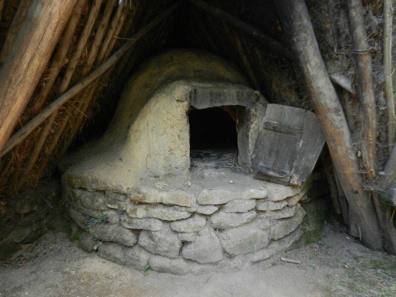 Village de l'an mil (6) (1)