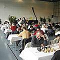 Tournoi des Fous 2007 (168)