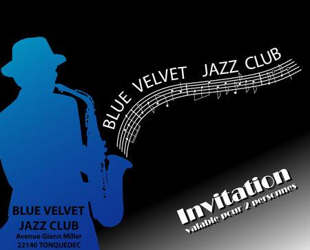 Jazz1_2