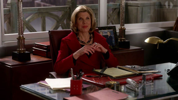 TheGoodWife___1x10