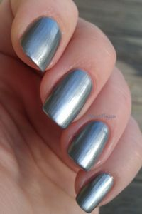OPI_moonraker_4