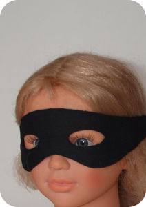 masque_zorro