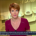 lucienuttin04.2016_09_10_journaldelanuitBFMTV