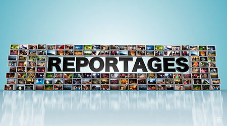 REPORTAGES_logo