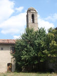 Limoux_28
