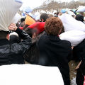 7-Pillow Fight 2010_2494
