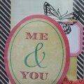 PL_Akane_You&Me_2