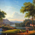 Passage au musée de Sévres