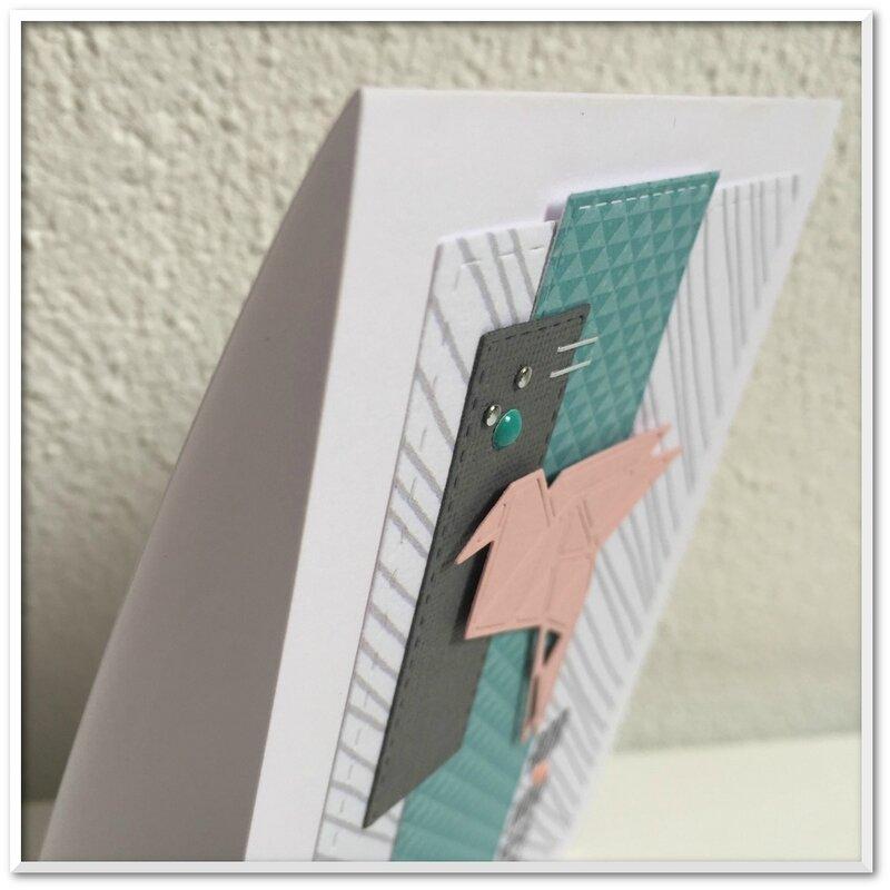 couleuretscrap-carte_sketch_mars_little_mni_catherine