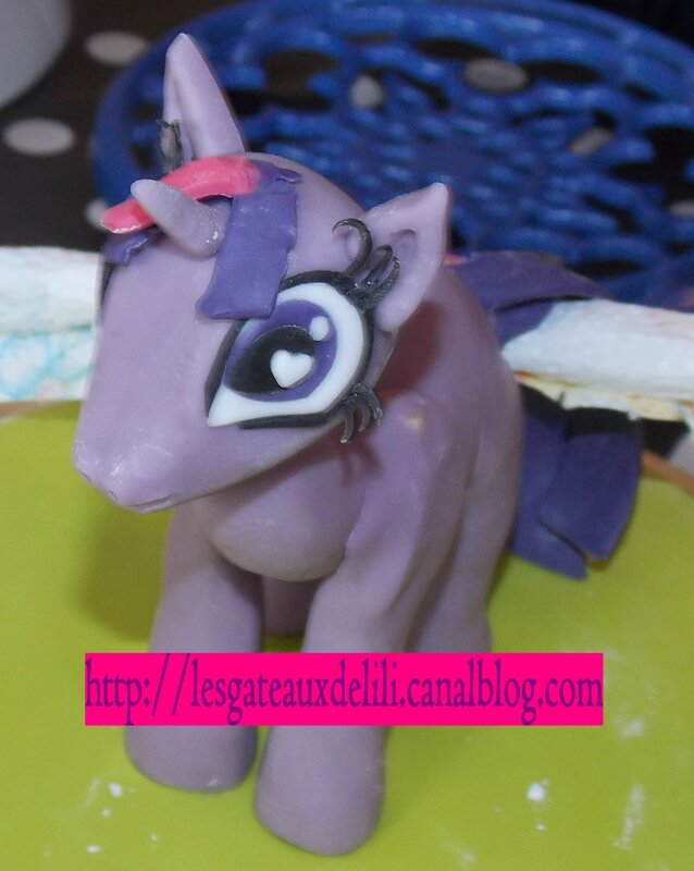2013 11 03 - My Little Pony (12)