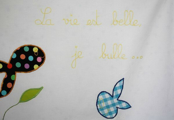 couverture bebe mer lalilalo creations et recreations (3)