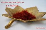 Concours_cuisine_moi_une__pice