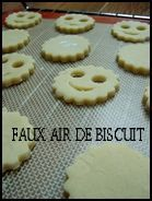 fauxairbiscuits