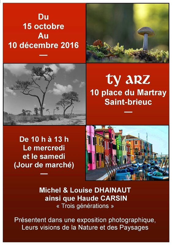 affiche expo mlh