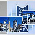 Thau -Marseillan-010