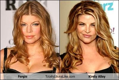 fergie_totally_looks_like_kirstie_alley