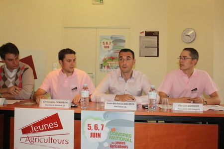 confpresse23mai2012