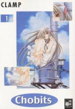 chobits,-tome-1-46944