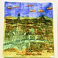 2015-11-14_16-52-36-fils croisés en Bearn-Dijanne CEVAAL