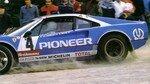 1982_308_GTB_tour_de_France_Andruet_Biche