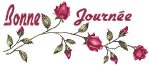 rose_bonne_journ_e