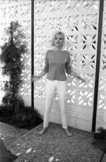 1962-06-tim_leimert_house-pucci_wb2-by_barris-010-2