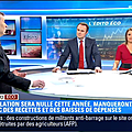 pascaldelatourdupin02.2015_03_05_premiereeditionBFMTV