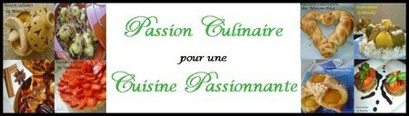 Passion_Culinaire_pour_une_Cuisine_Passsionnante