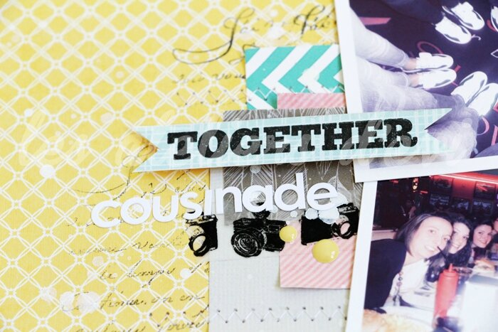 Together (3)