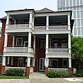 Margaret Mitchell House (71).JPG