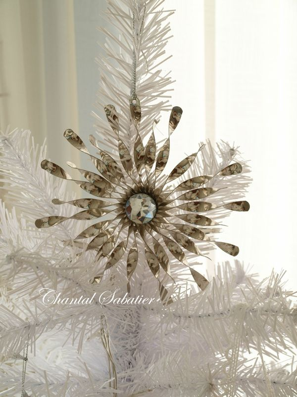 decoration noel chantal sabatier 3