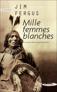 Mille_femmes_blanches