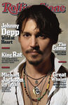 lgimpst4507_johnny_depp_cover_rolling_stone_magazine_poster