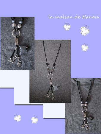 Collier_N_2