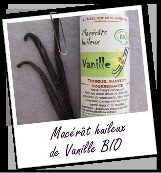 FT_trombone_macerat-vanille