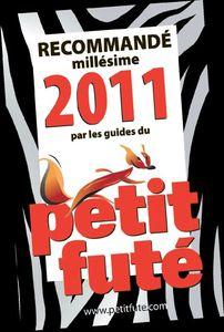 petit_fute_2011