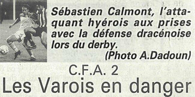 016 1168 - Calmont Sébastien