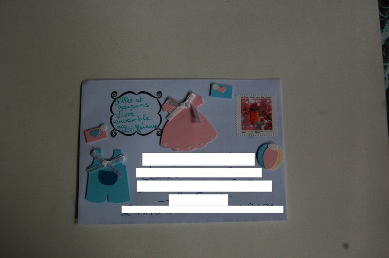 DSC_0263 - Copie