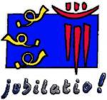 GUIMEZANES PAUL GUIMEZANES;LOIC JACQUES LOIC;PRIX DE ROME;jubilatio