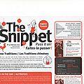 TheSnippetfev17 (1)