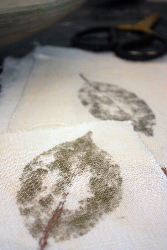 impression feuilles024