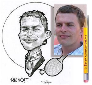 caricature_pongiste