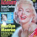tele loisirs_1992