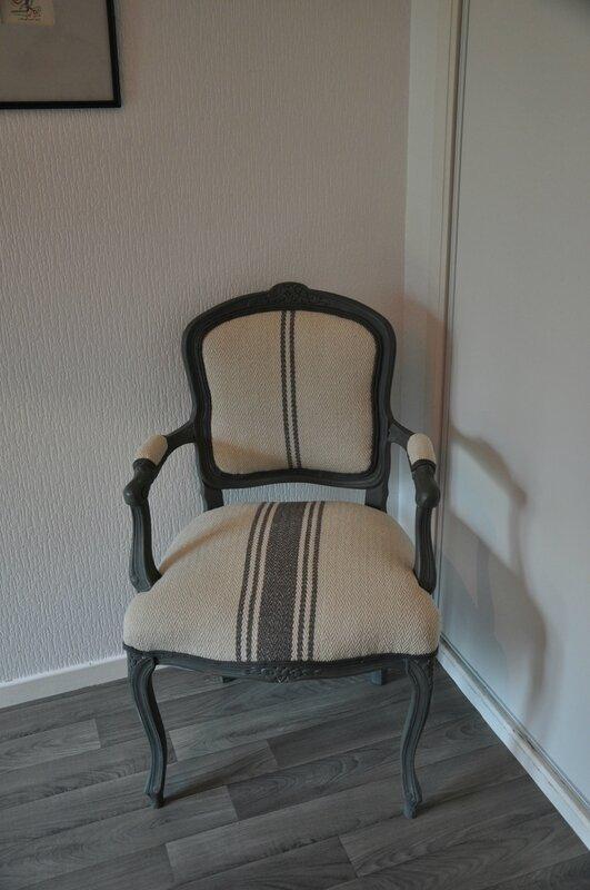 Après fauteuil (1)