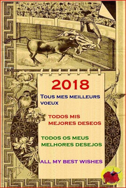 voeux LTR 2018