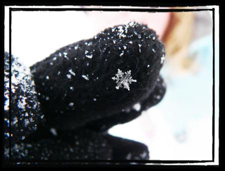 flocon_neige