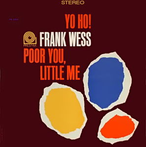Frank_Wess___1963___Poor_You__Little_Me__Prestige_