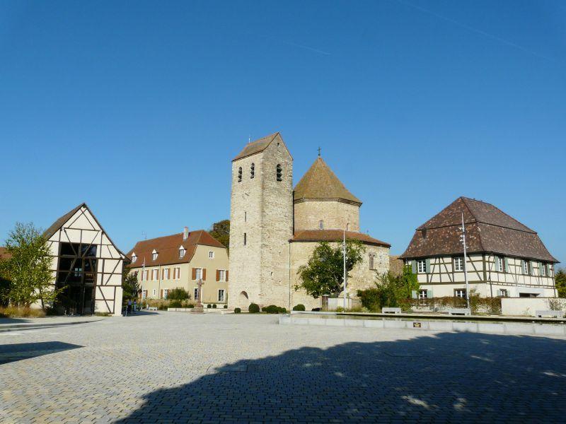 Ottmarsheim (6)